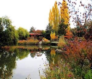 Katherine Albertson Park