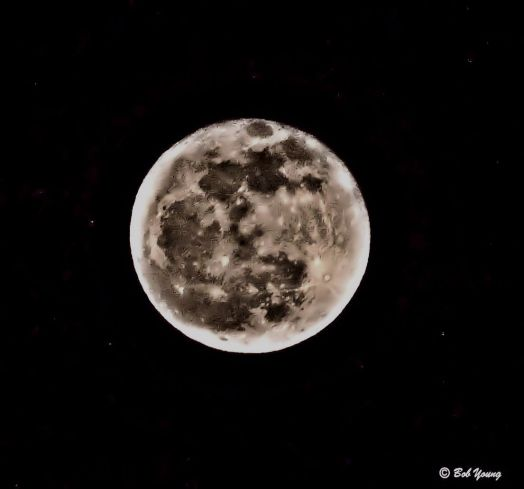 27Mar2013_1_Full-Moon_HDR-Detail