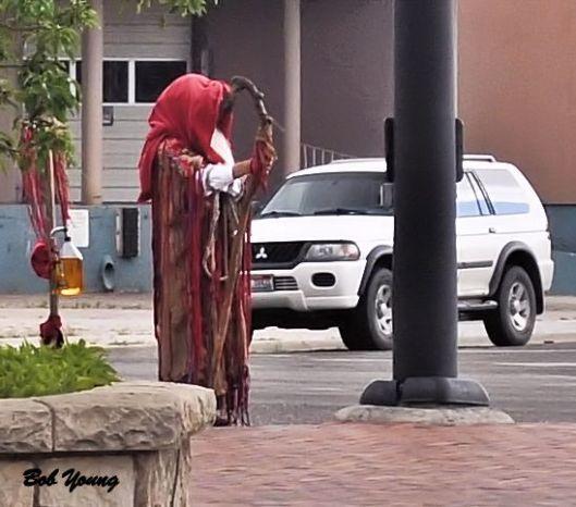 Boise Folk