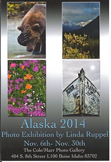 Linda-Ruppel_Alaska-Photo-Exibition_2014
